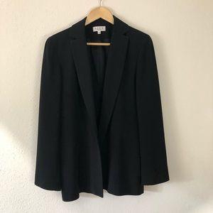 Alex New York Black Suit Jacket